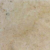 marble flooring | ... Suitable For Indoor Floor,Best ...