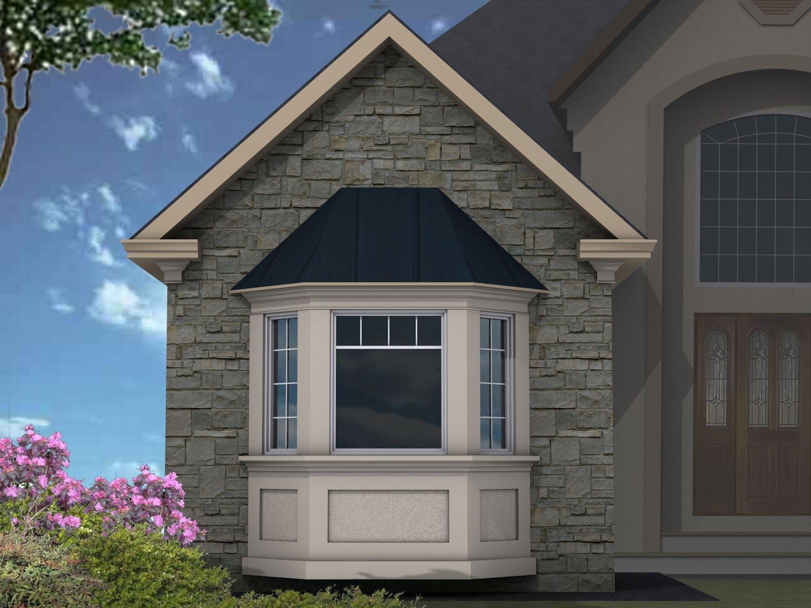 Exterior House Trim 20 Astonishing Wood Windows Exterior Wood
