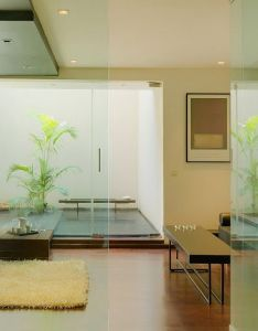 Asian dream home with perfect modern interiors new delhi india also rh pinterest