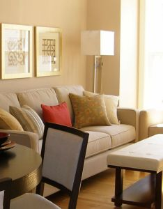 Condo design also decorating small spaces living pinterest rh