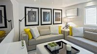 kelly hoppen interiors: 9      ...