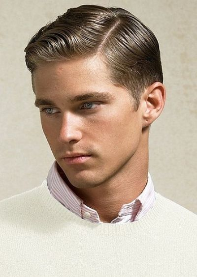Classy Short Male Hairstyles Google Search Haircute For Lee
