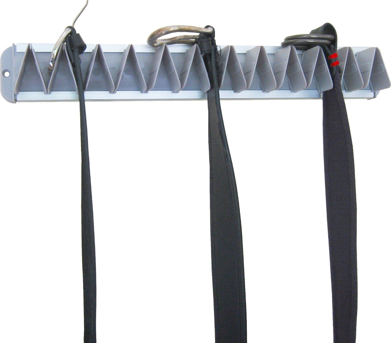 Amazon.com: Tie Rack