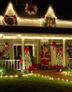 Explore christmas porch decorations and more also jeanette griffin  love pinterest rh