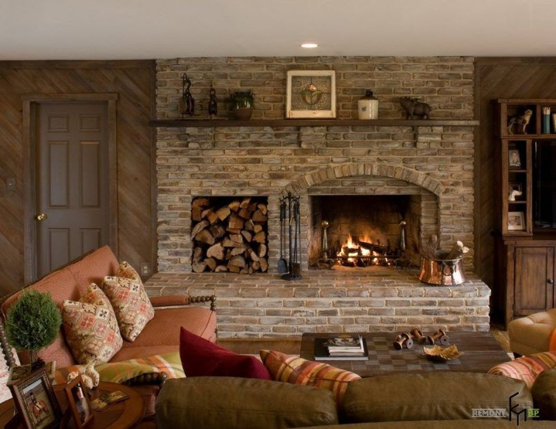 living room firewood holder choosing paint colours for wood cubby | tv wall pinterest woods, rooms and ...