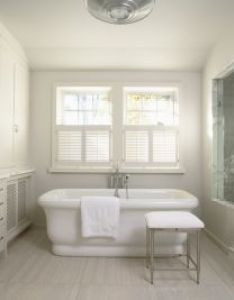 Room also bathroom eclectic by alecia stevens bath pinterest rh