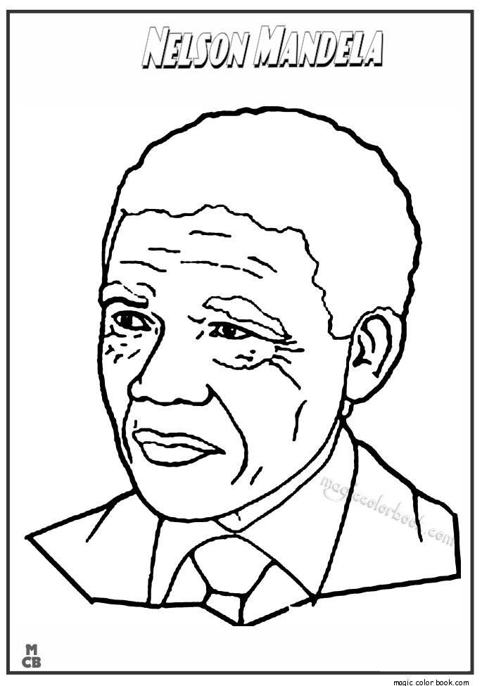 Nelson Mandela Worksheets High School. Nelson. Best Free