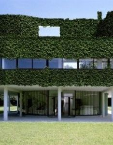 Explore green architecture design and more also building  arch daily pinterest rh