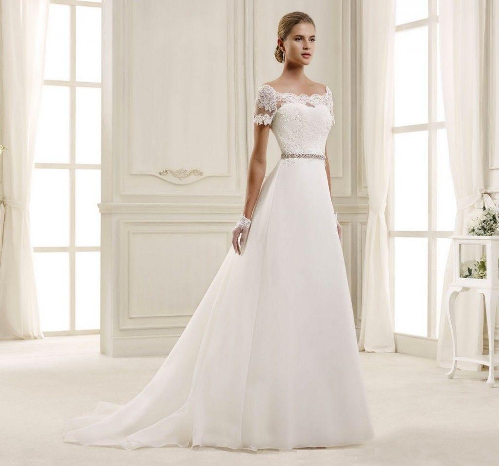 Hochzeitskleider Spitze Vintage Crusz Brautblogcrusz Brautblog Nur
