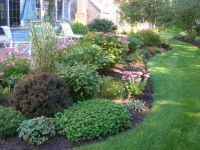 northeast landscaping ideas | Landscaping Ideas > Garden ...