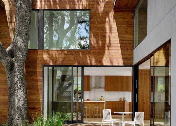House also  nover sa maison astuces de relooking malin lofts decoration