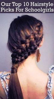 8 braided hairstyles dress