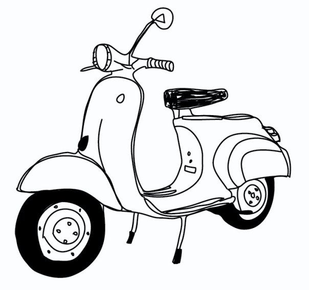 Httpsewiringdiagram Herokuapp Compostvespa Rally Manual 2019