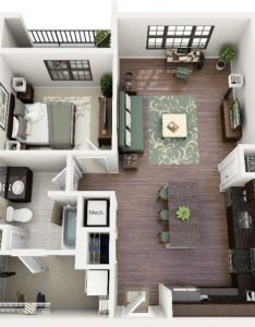 This is the perfect bedroom layout for an apartment call me laura valadez from apartments now free locating also imagem relacionada chale pinterest searching rh za