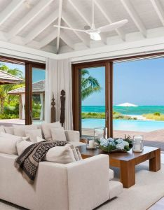ll take the top property  explore serenity in beachfront living presented by sotheby international realty also pin luiz roberto teixeira ramos on interiores pinterest rh