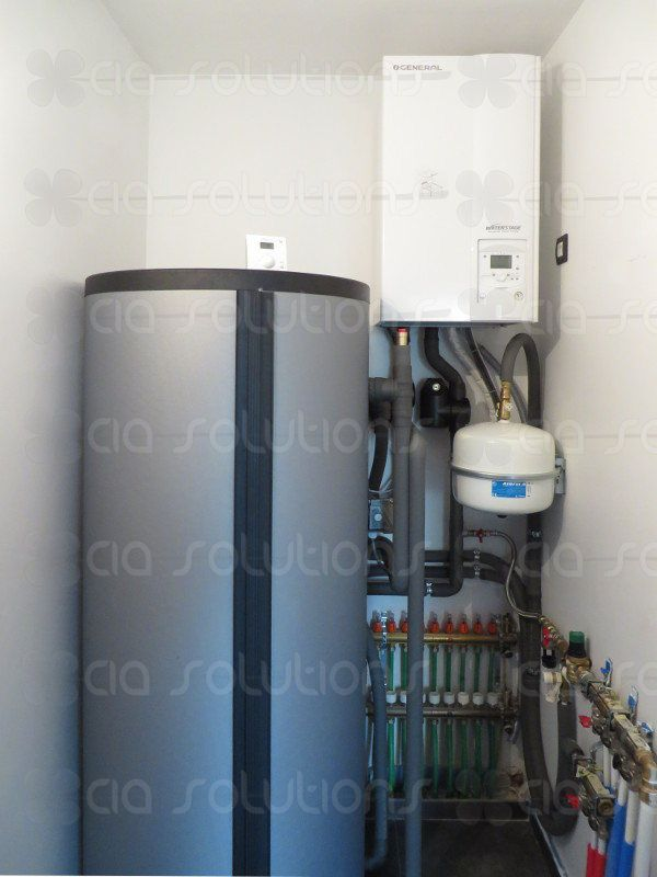 Solar Panel Wiring Diagram On Alternative Wiring Diagram Pump Pcs1 On