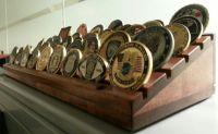Challenge Coin Holder, Military Coin Holder, Coin Rack ...
