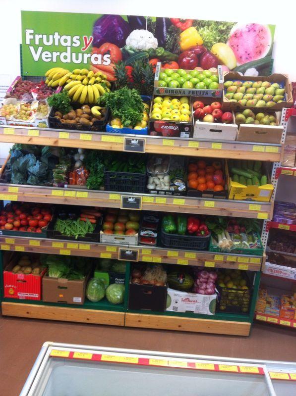 Fresh Products Para Blocks Sds