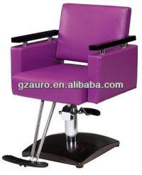 #salon styling chairs, #purple salon styling chairs, # ...