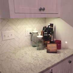 Hansgrohe Talis C Kitchen Faucet Organizing Ideas Indian Pearl Quartz | Country Farm House 1947 Pinterest ...