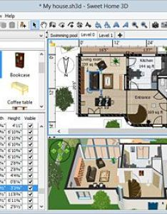 useful piece of free software to help you plan the layout rooms in your also rh pinterest