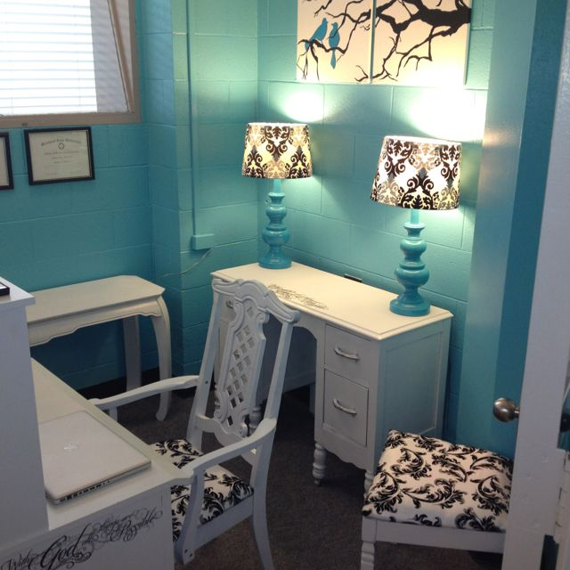 Best 25 Tiffany blue office ideas on Pinterest  Tiffany