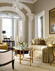 Seating rooms ideas kings home furnishings atlanta furniture store modern living room also colors taupe gold black for the pinterest rh
