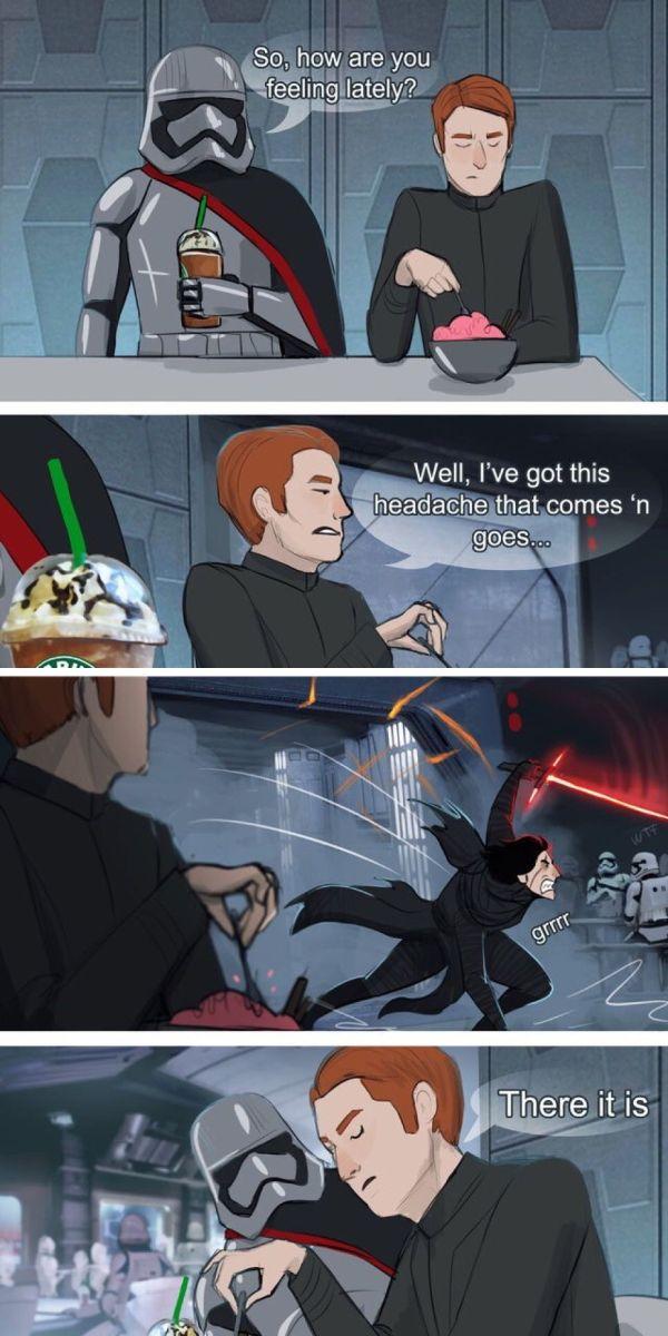 Pin Jaron Star Wars Starwars And