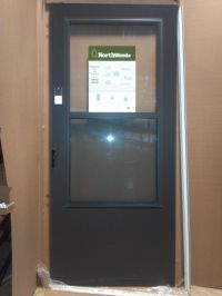 Pella Storm Doors for Your Extraordinary Home Design ...