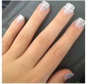 wedding nails nail ideals