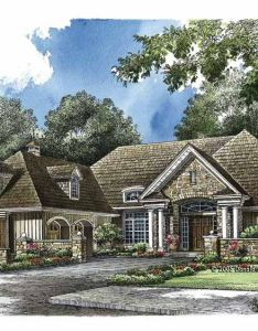 French country house plan with square feet and bedrooms from dream home source also rh pinterest