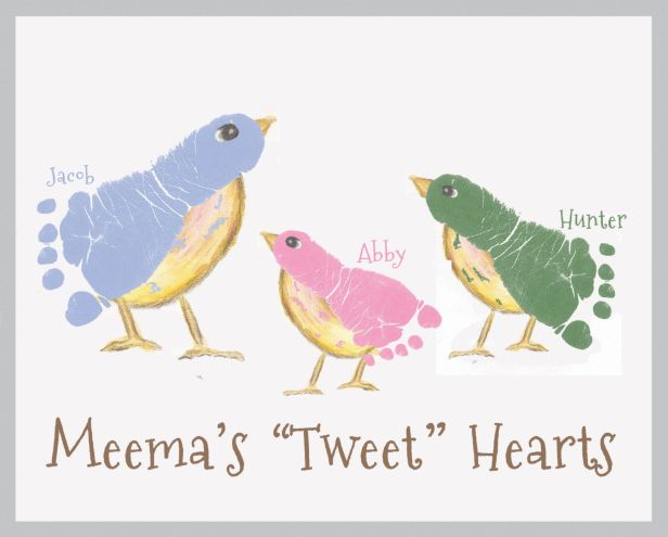 Image result for Mother's Day bird with its kid