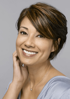 Short Hairstyles For Older Women Google Search Hairstyles To
