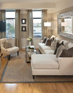 best design small living room that maximize style and efficiency also furniture images on pinterest rh in
