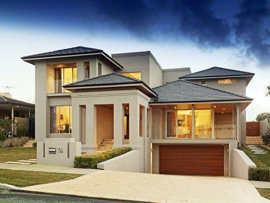 Dream House Design Philippines DMCI's Best Dream House In The