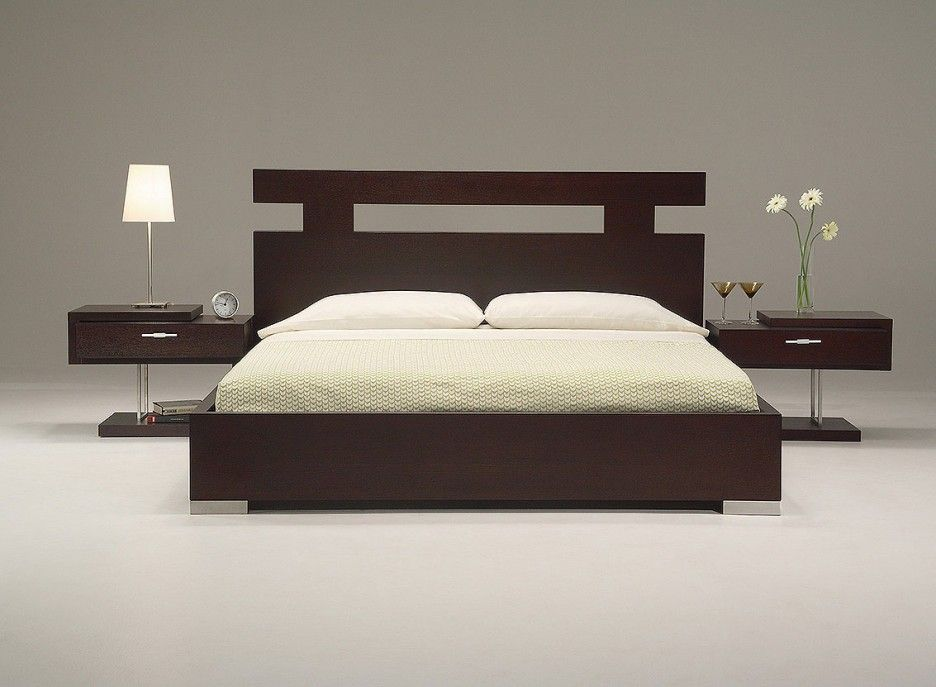 Queen Bedroom Set Sale