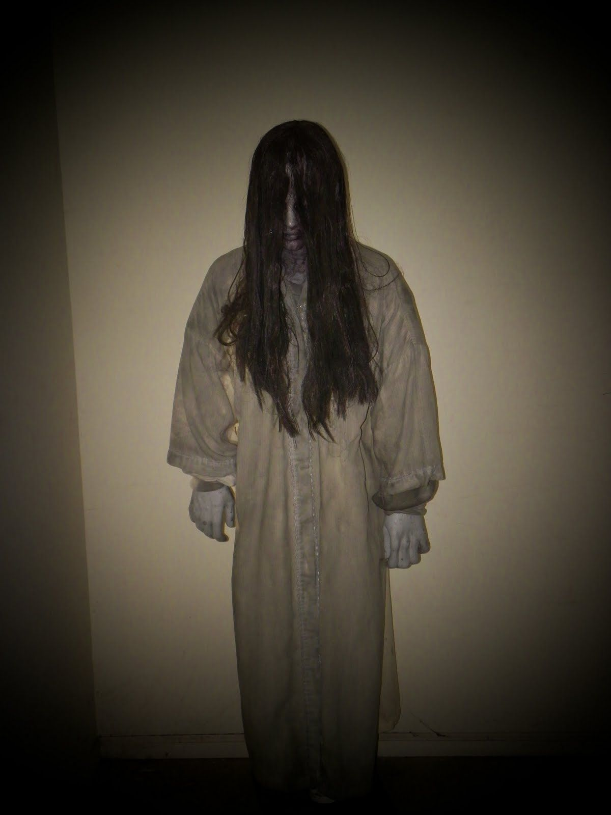 Free Haunted House Prop Ideas Creepycollection Com Haunted House