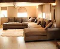 extra large sectional sleeper sofa photo - 1 | sectional ...