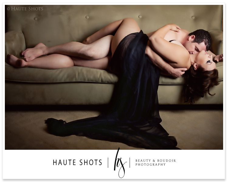 Couples Boudoir Photography By Stacie Frazier Of Haute Shots Book Your Haute Session