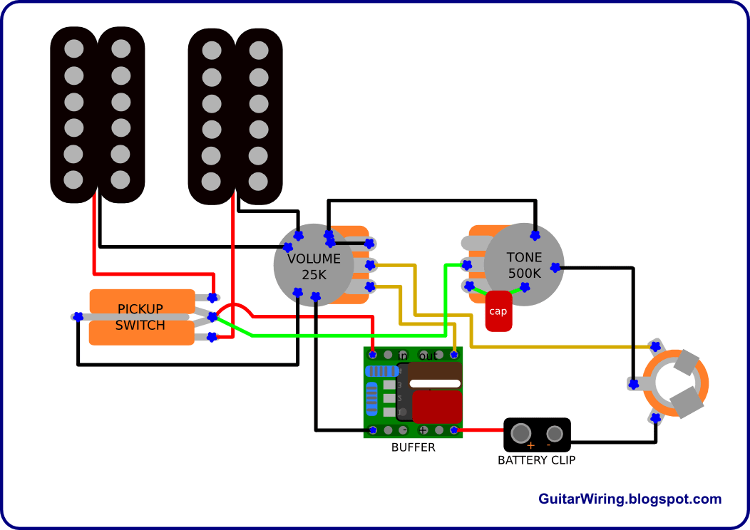 Gibson Les Paul Scale Template On 1959 Gibson Les Paul Wiring Diagram