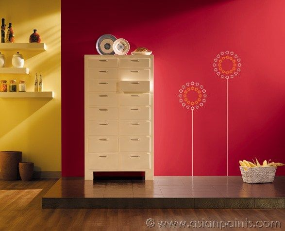 Wall Colours For Bedroom Asian Paints Google Search