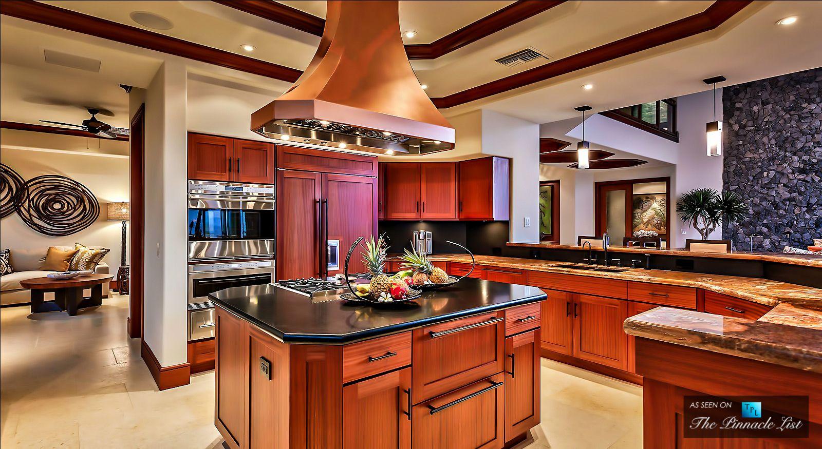 maui hotels with kitchens moen kitchen faucet warranty 3 kapalua place lahaina hawaii home