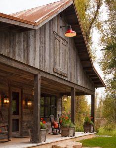 House also best barn home ideas on internet design and rh pinterest