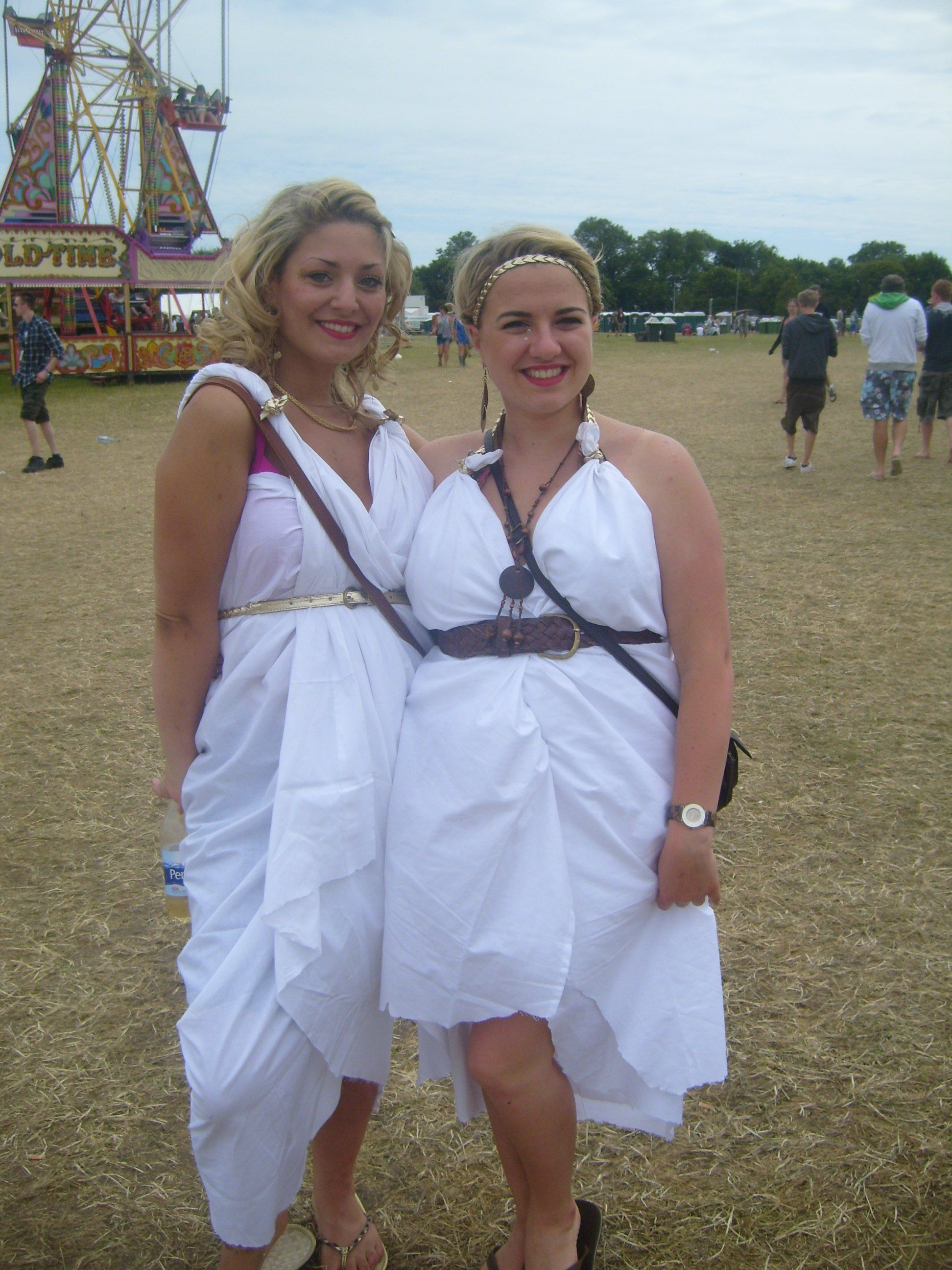 Toga Party Like The Layout PARTY Toga! Animal House Style