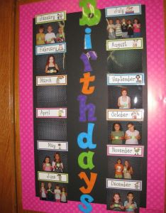 Find this pin and more on birthday ideas for classroom also best images pinterest rh