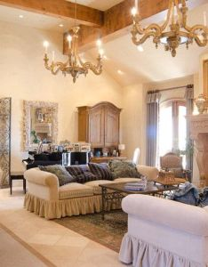 of mediterranean living room like victorian designing interior  also rh pinterest