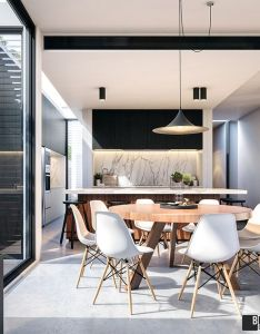 This is our  recent interior project we completed for albert st claremont also https behance gallery interiors rh pinterest
