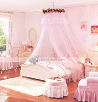girls bed canopy pictures of canopies for girls beds ...