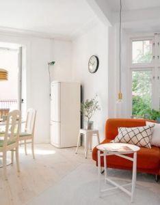 Decorating home decorators outlet white fall decor ideas festival decorations interior design modern  also rh za pinterest