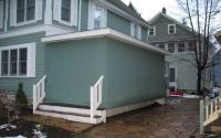 Porch Enclosures - Jamestown Awning and Party Tents ...
